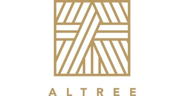 Altree Developments Logo True Condos