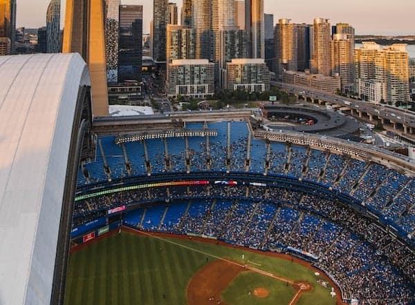 New Condos Toronto Recreation