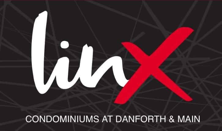 Linx Condos Logo True Condos