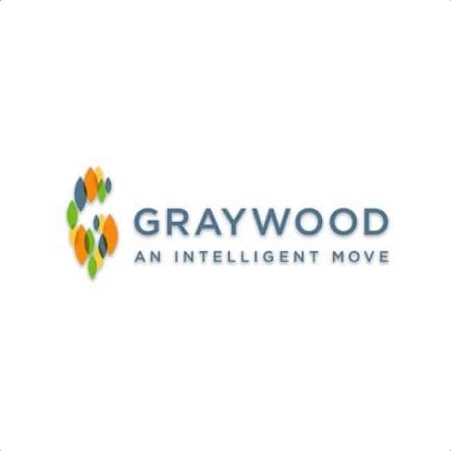 Graywood Developer Page Logo True Condos